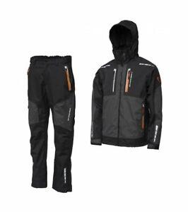 Savage Gear WP Performance Outdoor Jacke oder Hose 100% wasserdicht Gr. S-XXL