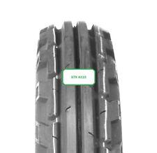 Reifen GTK AS10 6.50 -16 97 A6 TT 8PR AS-Front