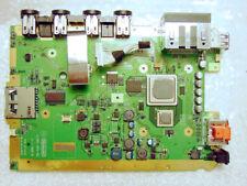 (For Repair) Nintendo Wii [Bricked] Motherboard
