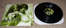 t.A.T.u. Not Gonna Get Us Promo Vinyl US INTR-10969-1 2003 Interscope Records