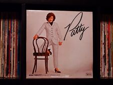 Patty Duke ♫ Patty ♫ RARE 1966 United Artists Original US High Fidelity Mono LP!