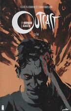 Outcast #1 | 1st Print | New, NM & Unread | Image Comics 2014