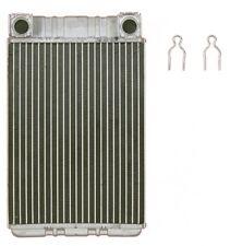 HVAC Heater Core APDI 9010629