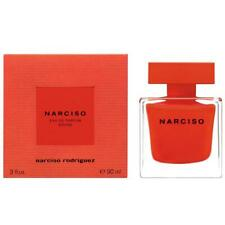 Narciso Rodriguez Narciso Rouge Eau de Parfum EDP 90ml Spray for Her New