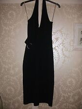 Karen Millen Midi Little Black Dresses for Women