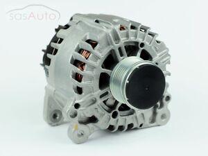OEM Alternator 059903023S for VW Amarok 3.0 TDI
