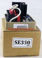 Marathon Electric Automatic Voltage Regulator AVR SE350