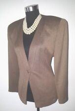 Neiman Marcus Dress Suits For Women Ebay