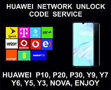 unlock huawei   eBay