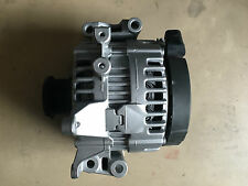 Mercedes Benz C200 C220 E200 E220 CDi 2.1 Diesel Alternator
