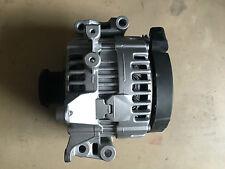 Mercedes Benz C200 C220 E200 E220 CDI 2.1 Diesel Alternateur