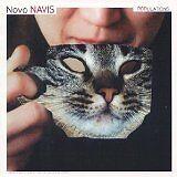 NOVO NAVIS - Population - CD Album