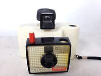 Polaroid Swinger Model 20 Instant Film Land Camera Made in USA 1960s