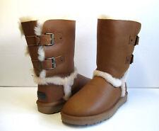 Ugg Skylah Women Boots Chestnut US 8 /UK 6.5 /EU 39 /JP 25