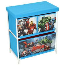 Articoli di casa e arredamento Marvel per bambini