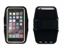 Griffin Mobile Phone Armbands