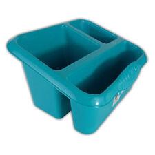 Plastic Kitchen Sink Organizers