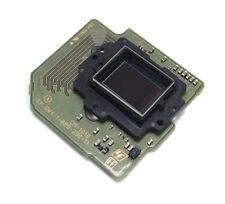 Sony FDR-AX100 AX100 HDR-CX900 CX900 Sensor New Genuine Sony