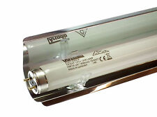 Arcadia T5 Fluorescent Light Tube Reflector 39w