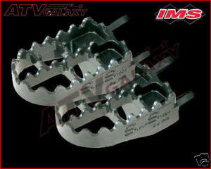IMS Super Stock Foot Pegs Gas Gas EC 200/250/300 97-05