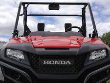 Rear view mirror for Honda Pioneer 1000 UTV