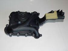 New Genuine Audi A4 A6 A8 Q5 Quattro Crank Case Breather 06E103547P