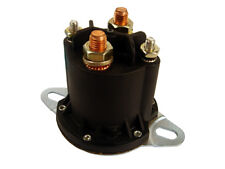 Buyers 16160410 SnowDogg Replacement Motor Relay Solenoid HT300 HV600