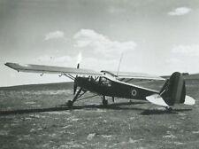 FIESELER (Morane Saulnier bis 1944) Fi 156 Storch (Spannweite 2632 mm)
