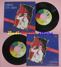 LP 45 7'' ARMANDO DE RAZZA Esperanzs d'escobar Tanf de merde 1989 CGD cd mc dvd