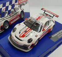 Carrera 30828 Digital 132 Porsche 911 GT3 Lechner Race Taxi BODYKIT ZUBEHÖR