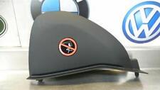 JAGUAR XF 2012 PASSENGER NEAR SIDE DASHBOARD TRIM COVER PANEL 8X23-F04481-A