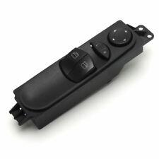 Window Switch for Mercedes-Benz Sprinter W906 2500 3500 A9065451213 New