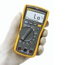 Fluke 117 Digital Multimeter Digitalmultimeter 2583647 95969344852