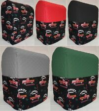 Farmers Market Vintage Truck Cover Compatible with Kitchenaid Stand Mixer