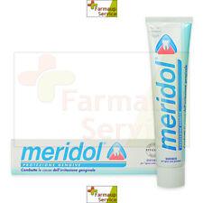 Meridol Dentifricio 75 ml Protezione Gengive