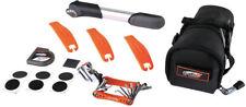 SUPER B Kit di strumenti essenziali Ultimate Set in tasca del sedile tasca & Pompa TB-96710