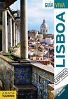 Lisboa 2017. NUEVO. Nacional URGENTE/Internac. económico. GUIAS DE VIAJE
