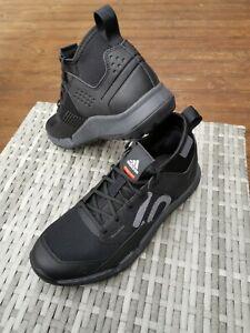 Adidas Five Ten Trailcross XT Mountain Bike MTB Hiking Climbing Shoes Size UK5