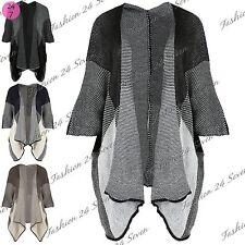 Short Sleeve Unbranded Jumpers & Cardigans for Women