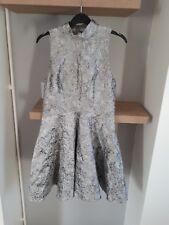 miss selfridge dress 10