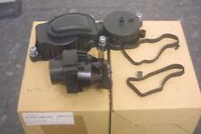 BMW DIESEL VORTEX ENGINE BREATHER VALVE GENUINE BMW  E60 E61 535d 11127794175