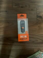 Magicshine Eagle 300 USB Rechargeable Bicycle Headlight Eagle Eye & Anti-Glare