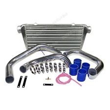 FMIC INTERCOOLER KIT R32 R33 R34 GT-Spec Skyline S13 S14 S15 RB20DET RB25DET