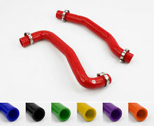 Silicone Radiator Coolant Hoses fits Toyota Celica GT4 ST205 Stoney Racing