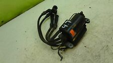 1972 Honda CB750 Four CB 750 K2 K1 H549-1' ignition coil pack set NICE!
