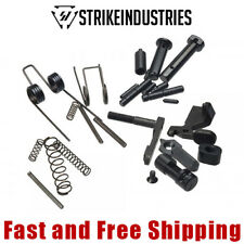 Strike Industries Spare Kit / Back Up Parts w/o Fire Control Group & Grip