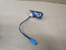 Opel Zafira A Antennenfuss Antennensockel Sockel Fahrzeugantenne 024447135