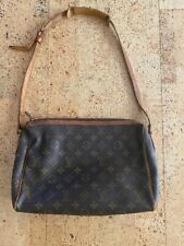 Vintage Louis Vuitton Purse