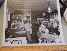 1948 135 3 Av. New York City NYC Restarurant Bar Alcohol Pappa's Greek Photo