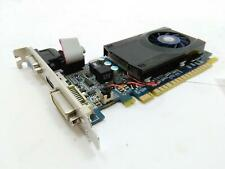KFA2 21GGS4HX2YXZ GeForce 210 1GB HDMI PCIe Graphics Card